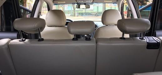 Cần bán xe Kia Carens đời 2011, xe 7 chỗ, Ảnh số 1