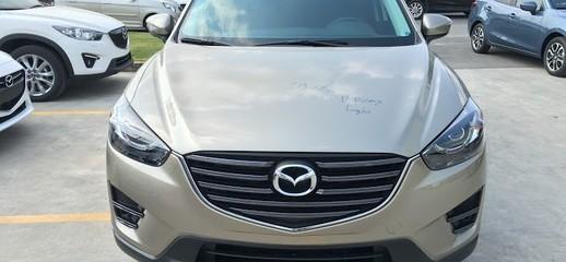 Mazda CX5, Giá Tốt Nhất Hiện Nay, Xem Xe Liên Hệ Duy Toàn Ngay, Ảnh số 1