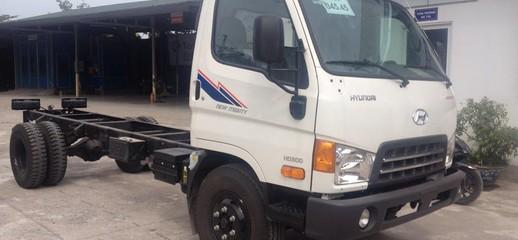 Hyundai HD800,tải trọng 8 tấn.Hotline: 0936 678 689, Ảnh số 1