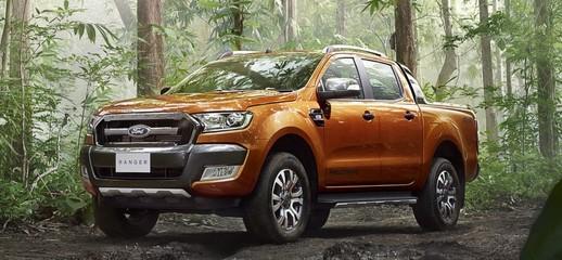 Ford Thái Nguyên Khuyến mãi lớn cho Ford Ranger XL XLS MT XLS Giá tốt, xe giao ngay Thái Nguyên, Cao Bằng, Bắc Cạn, Ảnh số 1