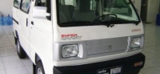 Cần bán xe tải suzuki van,500kg,750kg,Su Cóc mới 100%, hỗ trợ đăng ký,đăng kiểm,ngân hàng.., Ảnh số 1