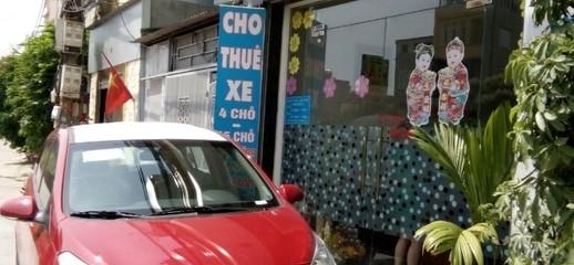 Bán xe taxi hyundai grand i 10 mới được chạy cả uber, grab giá nhà .