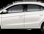 Mitsubishi Attrage, Outlander Sport, Pajero Sport, Mirage, bán tải Triton Giá tốt Khuyến mại hấp dẫn.Đại lý Mitsubishi , Ảnh số 5
