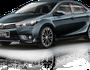 Xe Toyota Altis 2017,Giá xe toyota altis 2017 số sàn,số tự động,đủ màu,khuyến mại lớn nhất, giao xe ngay, altis 1.8 2.0 , Ảnh số 15