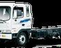 Huyndai HD120 5 tấn, mới 100% đời 2014, giá thương lượng , Ảnh số 3