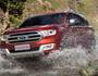 Ford Mỹ Đình: Ranger 2017, Everest, Ecosport, Focus, Fiesta Cam kết giá tốt nhất toàn quốc, bán trả góp, giao xe ngay , Ảnh số 7