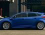 Ford Mỹ Đình: Bán Ford Focus 2016 Hoàn toàn mới, giảm giá cực sốc, giao xe ngay, hỗ trợ trả góp. , Ảnh số 5