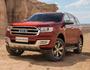 Ford Mỹ Đình: Bán Ford Everest 2016 nhập nguyên chiếc thái lan, đủ màu, hỗ trợ trả góp , Ảnh số 7