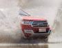 Ford Mỹ Đình: Bán Ford Everest 2016 nhập nguyên chiếc thái lan, đủ màu, hỗ trợ trả góp , Ảnh số 6