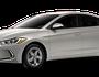 Hyundai elantra , Ảnh số 4