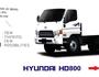 Bán Hyundai HD800 Nâng Tải Mới Giá Tốt Nhất Thị Trường , Ảnh số 4