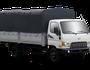 Bán Hyundai HD800 Nâng Tải Mới Giá Tốt Nhất Thị Trường , Ảnh số 5