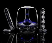 Loa Harman Kardon Soundstick Wireless.