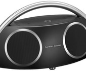 Loa Harman Kardon Go Play Wireless.