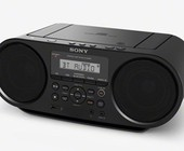 Sony zs rs60bt.