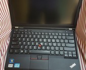 Lenovo Thinkpad X230 i5 3320M,4G,320G,12,5inch,webcam,bluetooth, máy đẹp.
