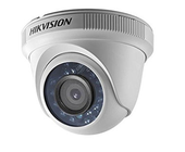 Camera HIKVISION 2.0 mp DS-2CE56D0T-IRP.