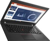 Thinkpad T470 , Lenovo Thinkpad T470 2017 i5 7200 , 4gb , 500Gb ,14′ LedHD, Win 10 New Model 2017.