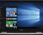 Dell Inspiron 7579 i7 7500U, DDR4 12GB, SSD 512GB, 15.6 FHD Touch new 100% Fullbox.