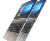 Lenovo Yoga ‎910 2017,Lenovo Yoga 910 Kaby Lake ,Lenovo Yoga ‎910 2017 7th Gen i7 7500, 4K Touch.