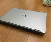 DELL Latitude E6540 / Core i7 4800MQ / 8GB / 320GB / 15.6.