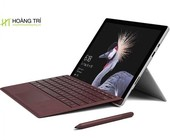 Surface Pro 2017, Surface Pro 5, Surface Pro 2017 i7,16GB,1TB SSD...Max Option Giá Xốc.