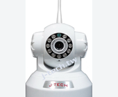 Camera Wifi HD4110 Jtech.