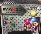 Đầu Imax HD i18 Plus.
