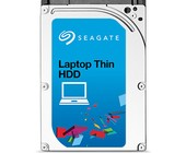 HDD Laptop Seagate 500Gb.
