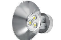 Đèn LED High Bay 200W