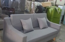 sofa chờ mini 2018