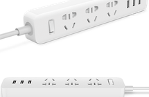 Ổ cắm Mi Power Strip
