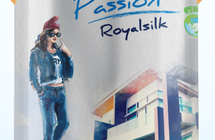Royalsilk