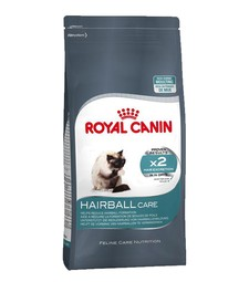 Royal Canin Hairball Care 400gr 2kg