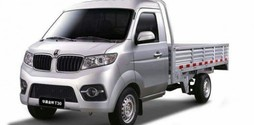 Xe Dongben T30.