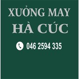 Avatar shop: xuongmayhacuc