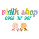 Avatar shop: vidikshop