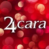Avatar shop: 24cara