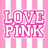 Avatar shop: lovepinkshop