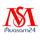 Avatar shop: muasam24support