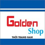 Avatar shop: Golden_Shop88