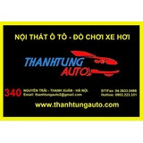 Avatar shop: thanhtungauto