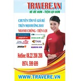 Avatar shop: travere