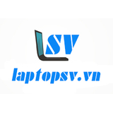Avatar shop: laptopsv