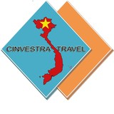 Avatar shop: cinvestratravel