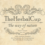 Avatar shop: THEHERBALCUP_