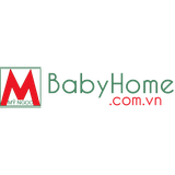 Avatar shop: baby_home_da_nang