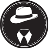 Avatar shop: gentlemanstore