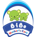 Avatar shop: Bibo_Mother_Care