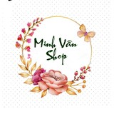Avatar shop: Minhvanshop